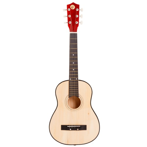 "Classic Junior Fortissimo 30"" Acoustic Guitar"