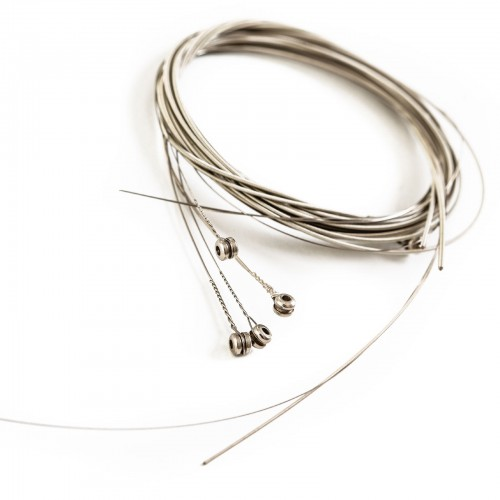 Quality Durable Guitar Strings